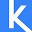 快启动u盘启动盘制作工具7.1.3