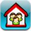 梵讯房屋管理系统6.56
