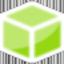 ImageBox网页图片批量下载工具8.1.9