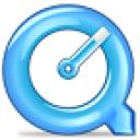 纯真IP数据库2021.09.15