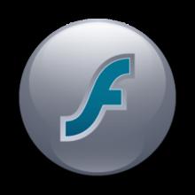 SWF播放器3.7.71