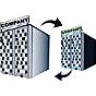 LoadExpert装柜专家标准版