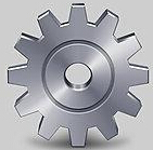Nmap端口扫描软件7.70
