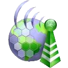 PassMark WirelessMon 4.1