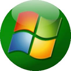 Windows 7 Loader2.2.2