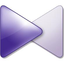 KMPlayer中文版2020.06.09