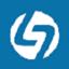 利澜外卖助手软件4.0.1