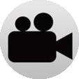 Webcam77.0.2