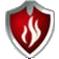 彩影ARP防火墙6.0.2