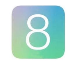 iOS8固件下载正式版