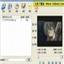 Flash转换大师 5.6