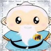 周博通微博管家SINA版2.0.13490