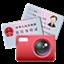 ocr身份证识别2.2.6