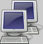 解决局域网共享工具7.2