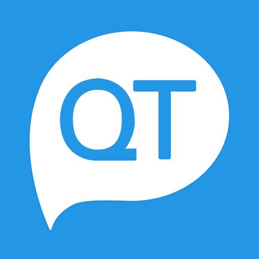 QT语音4.6.80