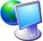 Microsoft AppLocale