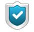共享文件夹加密专家6.15