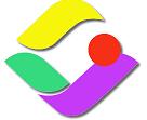 VG浏览器(VG网页操作神器)8.1.0