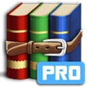 Smart Zipper Pro for mac3.60