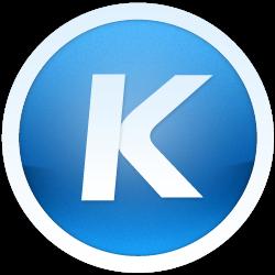 酷狗k歌7.6.8