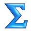 MathType数学公式编辑器 for Mac6.7.6