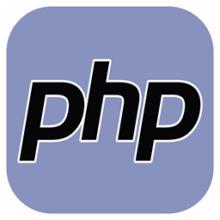 EasyPHP5.3.5
