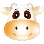 可牛影像2.7.2官方免费版