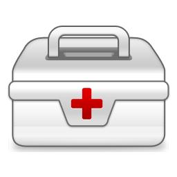 360系统急救箱5.1.64
