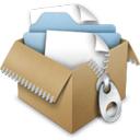 Betterzip For Mac4.2.4