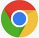谷歌网页翻译在线工具Beta