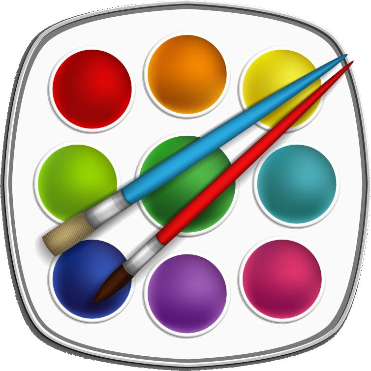 超级绘图王建筑绘图软件6.2