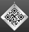 DataMatrix识别解码控件2009.1