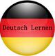 德语学习1.0