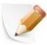 多功能桌面记事本2.0