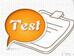 普通话模拟测试与学习平台2058