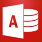 Access数据库通用管理系统 9.6