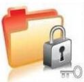迅影加密王硬盘加密软件2.0.8.28