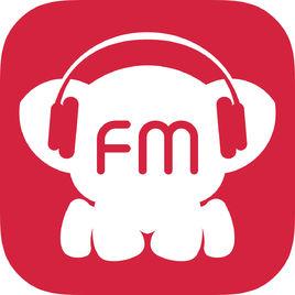 考拉FM电脑版5.0.3