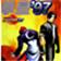拳皇97无限能量版