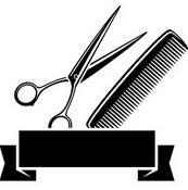 爱乐信发型变幻设计大师2.0