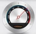 airken局域网流量监控 6.8