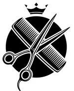 神奇魔发师发型设计软件2.0