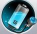 Smart Battery Workshop3.71