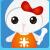 米秀视频社区1.1.12