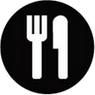 企通餐饮管理系统9.0