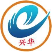 兴华设备管理软件 6.6