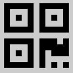 二维码生成器