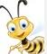 比特蜜蜂(BitBee) 2009-1-1 正式版