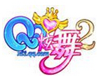 QQ炫舞21.4.1