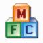 H264监控录像恢复软件(带碎片重组功能)4.0